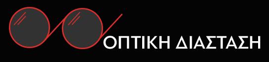 www.optikidiastasi.gr